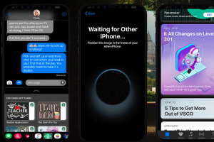 Apple 還沒準備好?分析師爆料 iPhone 8 最終設計尚未確定!