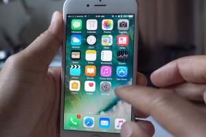 再也不怕容量不夠用!全因 Apple 在 iPhone 上悄悄加入這項功能!