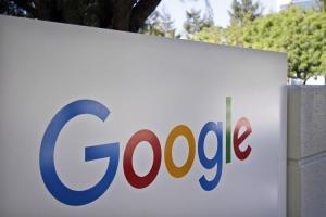 Gmail 用戶放心吧!Google 再也不會偷看你的郵件來投放廣告了!