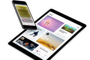 想要搶先體驗 iOS 11 公測版?先看清這 4 個對手機的影響再升級!
