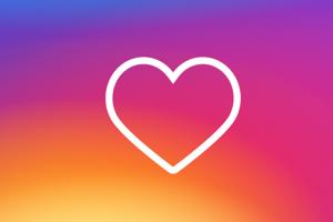 惡意留言退散!Instagram 新功能幫你自動過濾!