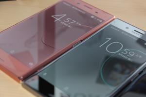 3D 鏡頭可以這樣玩!Sony Xperia 手機未來將加入這項全新高科技