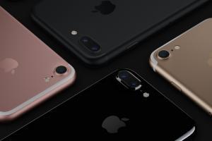 Apple Store 進駐台北101可「 iPhone 舊換新」!一張圖秒懂各國折價優惠差多少!