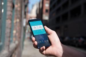 HTC U11 跑分贏過 iPhone 7 Plus!安兔兔公布旗艦手機性能最新榜單