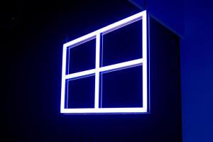 Windows 系統檔案毀損或遺失先別慌!用一招檢查問題出在哪!