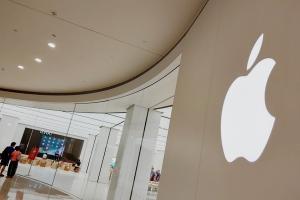 Apple Store 竟有這項貼心服務!買 iPhone 、iPad 各國「退換鑑賞期」有差異