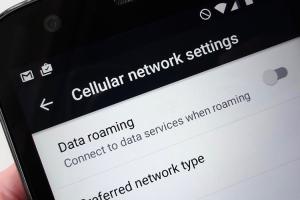 OpenSignal 最新台灣電信報告出爐!稱霸 4G 網速的是「它」!