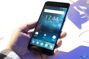 Nokia 6 中階機將再推出全新 4 版本!卻默默移除一項功能!