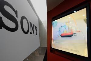 Sony 手機故障都在這裡修!直擊台灣原廠維修總部 3 大秘辛(內有影片)