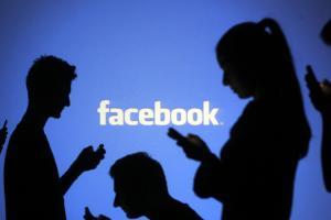 天下沒有白吃的午餐!臉書 Facebook Messenger 將加入廣告版面