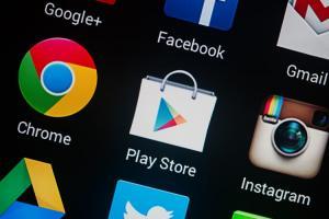 Android 用戶福音!Google Play 防堵惡意軟體入侵將出新招