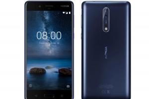 Nokia 8 搭蔡司雙鏡頭最新諜照流出! 傳 7 月底發表要賣這個價