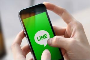 LINE 廣告群組邀請超惱人!快用這2 招「對抗」秘技