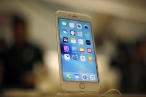 蘋果發布 iOS 10.3.3 正式版 !這幾款 iPhone、iPad 之後將不再支援更新
