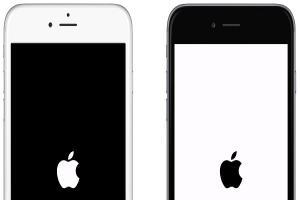 修復重大安全漏洞!iOS 與 Android 系統手機用戶快更新