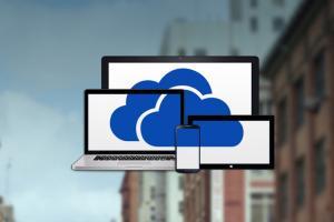 再也不會哀號電腦當機沒存檔!OneDrive 新功能幫你回復檔案