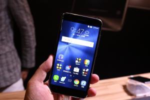 ZenFone「這款」手機竟無法撥打緊急求救電話!華碩回應這麼說