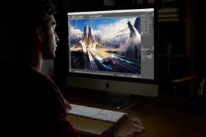 騙過蘋果 Mac 的惡意軟體被揪出!小心電腦攝影機被駭 快用 3 招自保