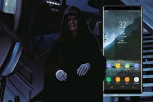規格到底有多殺?三星 Galaxy Note 8 將推地區限定的「頂規版」