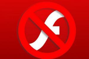 這次終於要結束了!Adobe 決定 2020 年親手終結 Flash