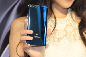 小米 6 跑分贏過 iPhone 7 Plus!6 月手機性能跑分榜單大洗牌!