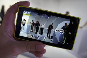 除了蔡司鏡頭,這個強項設計也將回歸 Nokia 手機!
