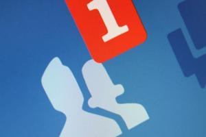 偷加正妹臉書不想被看到?3 步驟確保交友隱私!