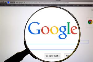發現到了嗎?Google 搜尋移除一項超便利的功能!