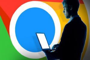Chrome 用戶注意!外掛套件 Web Developer 被駭遭感染惡意軟體