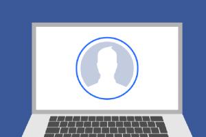 比 Instagram 更早開放!Facebook 正在測試「限時動態」桌面版