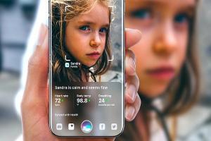 iPhone 8 前後相機將有多厲害?傳加入 3 大全新功能