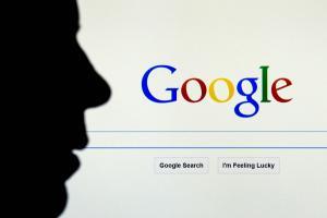向臉書致敬?Google 進行測試「影片自動播放」新功能