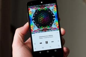 這 5 招學起來, Android 手機輕鬆同步電腦傳音樂!