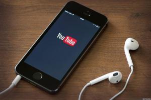 YouTube  App 新增 2 大功能!網友:現在才推太落後