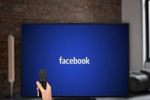 YouTube 這下要緊張了!臉書正式推出「Watch」影音平台 App