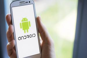 升級 Android  8.0 新系統不再慢吞吞!小容量手機照樣也能升