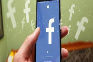 不讓臉書成了吃流量怪獸!2 招秘技一定要先學起來