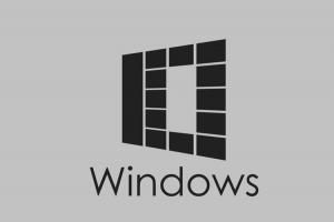 鎖定高端用戶?微軟推出強大硬體效能的 Windows 10 工作站版