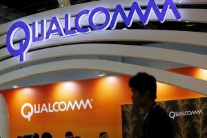 加速台灣 5G 布局 工研院宣布與高通合作