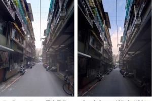 Android 手機拍照秒進化 Google HDR+相機修改版釋出!