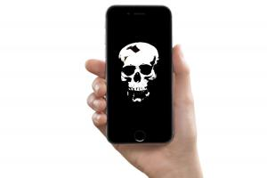 iPhone 電池壽命還剩多久?簡單一步驟教你檢查電池是否該換了