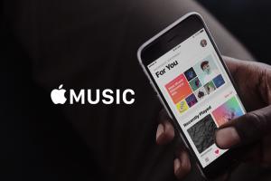 Apple Music 終極攻略! 7 招小訣竅讓聆聽音樂更有趣