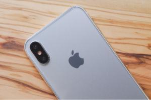 iPhone 8 量產畫面曝光!疑似內部生產線影片流出