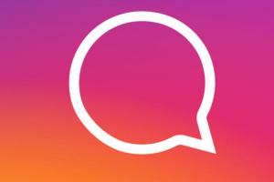 Instagram 動態回應改版,留言回覆更簡潔好讀!
