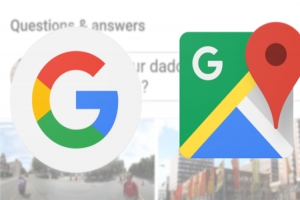 Android 用戶優先開放! Google Maps 新功能提供用戶線上 Q&A