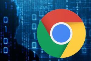 Chrome 用戶小心別亂點!擴充外掛遭駭擴大,最新感染版本、名單釋出!