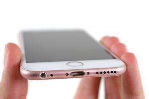 iPhone 8 可能改善?調查發現:「這個設計」大大影響 Android 用戶對 iOS 的跳槽率!