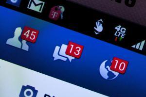 注意!臉書 Messenger 藏惡意病毒又來了!快用 5 招保護帳號