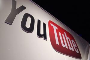 YouTube大翻新!不只改造 LOGO,桌機版與 App 版新增 2 大亮點 (影片)