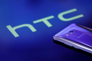 hTC 將售出手機團隊?傳 Google 年底前接手